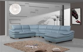Popular Corner Leather Sofas DesignBuy Cheap Corner Leather Sofas - Corner leather sofas