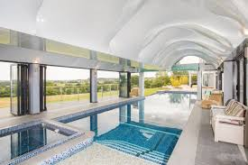 for sale best homes for fitness fanatics blog