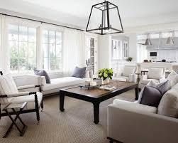 carpet for living room ideas carpets for living room lightandwiregallery com