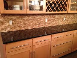 wine cork backsplash wine cork backsplash pinterest cork