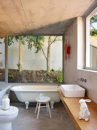 Bathroom Inspiration Ideas 217 Best Bathroom Inspiration Images On Pinterest Bathroom Ideas