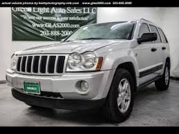 green light auto sales llc seymour ct new and used jeep grand cherokee for sale in chicopee ma u s