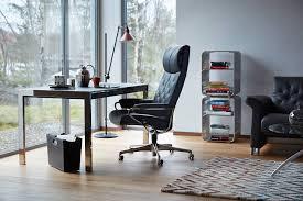 creative spare room ideas for your home comfystressless com
