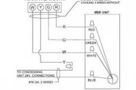 coleman electric furnace wiring diagram wiring diagram
