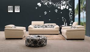 surprising latest wallpaper designs for living room living room