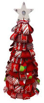 32 best christmas ornaments to make images on pinterest