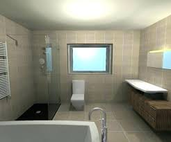 free 3d bathroom design software free bathroom design software best free 3d bathroom design
