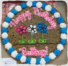 cookie cake delivery same day delivery gifts same day delivery gift baskets same day