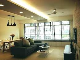 eclairage plafond cuisine led linterieur de la maison blanche eclairage plafond cuisine led