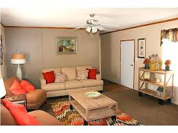 mobile home interior decorating mobile homes living room ideas interior decorating ideas for mobile