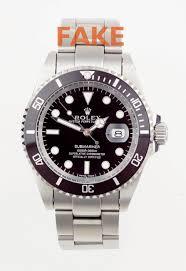 cheap replicas for sale best replica watches uk audemars piguet replica watches