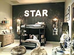 metal wall letters home decor metal wall letters home decor letters home decor silver letters