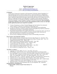 Sample Resume Net Developer by Vibrant Inspiration Hadoop Developer Resume 8 Sample Resume For