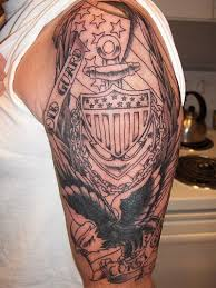 military tattoos and designs page 17