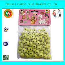 wood abacus beads wood abacus beads suppliers and manufacturers