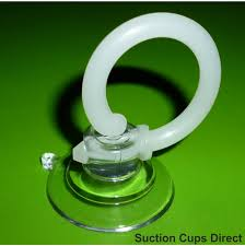 christmas light suction cups suction cup gu10 halogen light bulb remover suction cups direct