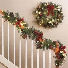 decor adorable wreath hanger for front door decorations