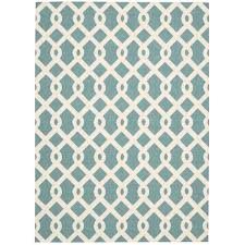 36 best area rugs images on pinterest area rugs rugs and