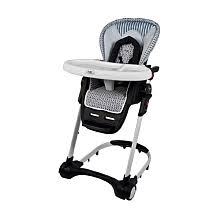 High Chairs At Babies R Us Babies R Us Babies R Us Safety 1st Lux Nosh High Chair 79 98