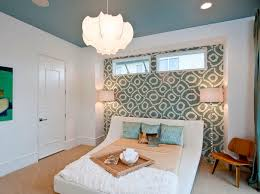 valspar color visualizer contemporary bedroom by way of ppds