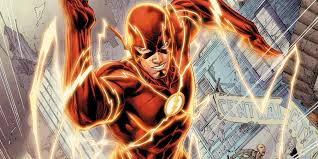 15 powers didn u0027t flash screen rant