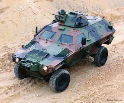 homemade tactical vehicles m1 grizzly combat mobility vehicle cmv military engineering