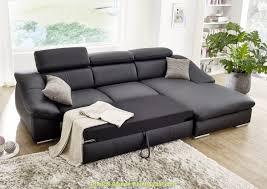 canape d angle 5 places cuir nouveau canapé d angle en cuir 5 places modulable avec têtières