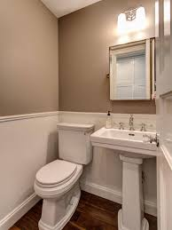 basement wet bar plumbing bathroom plumbing installing drain