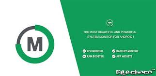 system monitor apk powerful system monitor 5 3 1 apk paperblog