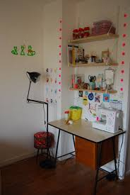 mon bureau mon bureau we charli and capucine
