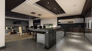 Modern Kitchen Cabinets Los Angeles Kitchen Design Los Angeles Kitchen Design Orange County 3d