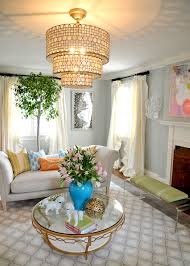 how to make room decorations floral arrangments you could try this spring