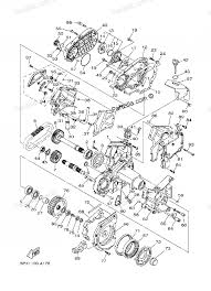 wiring diagram yamaha warrior 350 diagrams for 1998 2001 2002 winkl
