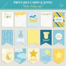 ã karten design baby boy karten set für geburtstag babyparty design