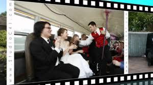 Photographers In Omaha Ne Photographer In Omaha Ne Conceptualize Fun Wedding Photography