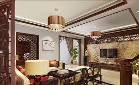 office interior design chinese kindergarten interior design with