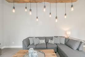 interior design in toronto by bsw design