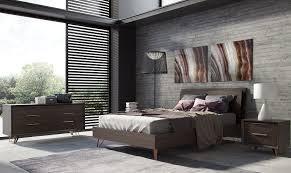selling complete bedroom set in las vegas los angeles area
