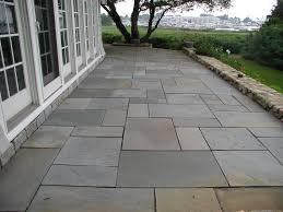 how to clean bluestone hardscaping architectural masonry u2014 joyce landscaping