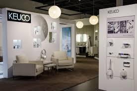 extraordinary design home showroom on ideas homes abc