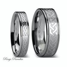 the one ring wedding band 122 best your wedding rings images on rings wedding