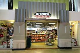 kitchen collection store locator kitchen collection store locator zhis me