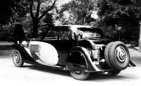 bugatti royale the beauty of bugatti the globe and mail