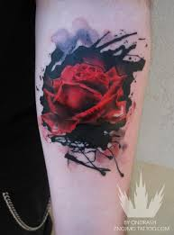 gorgeous flower tattoo designs for girls tattoo articles ratta