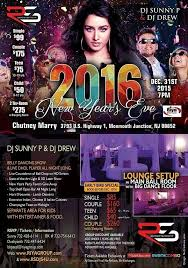 new years events in nj chutney restaurant nj to host new year s 2016 party
