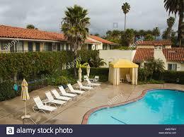 cabana pool stock photos u0026 cabana pool stock images alamy