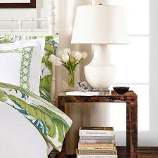 Accent Table Lamp Pen Shell Accent Table Williams Sonoma