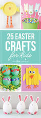 25 easter crafts for kids i heart nap time