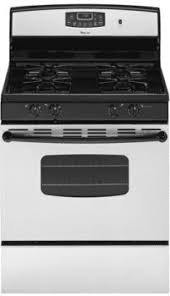 Cooktop Magic Magic Chef Cgr3725ads 30 Inch Freestanding Gas Range With 4 Sealed