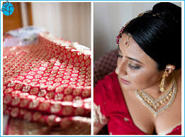 indian wedding photography nyc new york city wedding photographer indian wedding port flickr